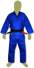 wholesale custom embroidery patches jiu-jitsu kimono pakistan bjj gi cheap price kids bjj gi factory, gracie barra gi