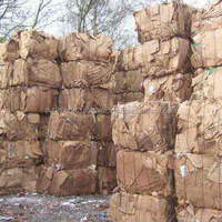 China Factory Supply High Quality Waste