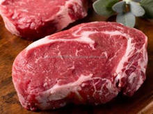 Hind Quarter Cuts / Strip Loin/Frozen Buffalo Meat/beef available in stock