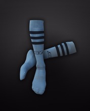 Socks, Sublimation socks, soccer ball socks, base ball socks, net ball socks, rugby ball socks, hurling ball socks, gaelic socks