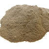 /product-detail/refractory-clay-fireproof-clay-powder-50043980427.html