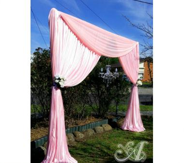 Used Pipe and Drape for Sale Wholesale Pipe and Drape Cheap Pipe and Drape Alternatives