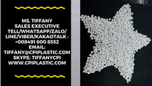 PP BASED FILLER MASTERBATCH - High quality filler, polymer resin and other additive