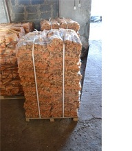 oak firewood cheap price for sale