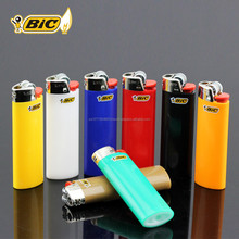 Best Quality BIC LIGHTER J25 / J26/ J3, Maxi big lighter for sale and Mini Available