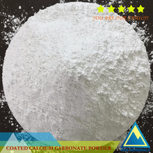 White limestone for Poultry feed, Animal feed 250 mesh