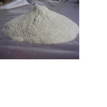 SHEEP, DONKEY, GOAT MILK POWDER FOR SALE, COW POWDERED MILK FOR EXPORT,