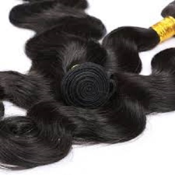 Brazilian Human Hair Extensions For Sale