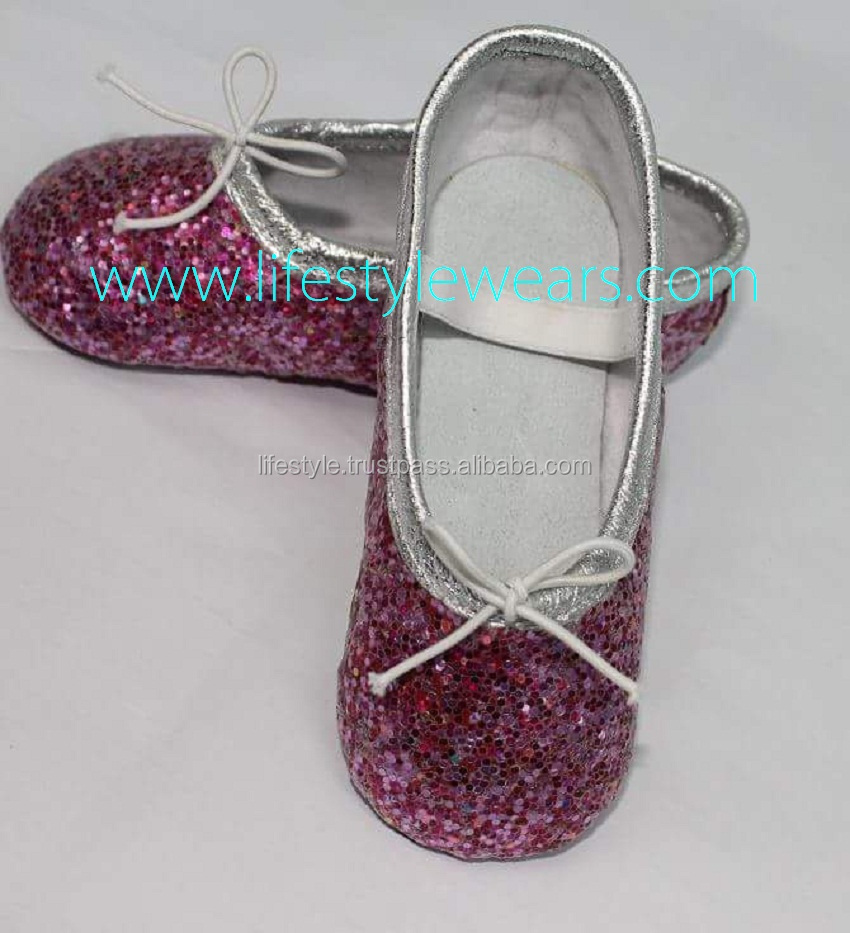 girls flexible girl shoes beautiful boy shoes beautiful cheap shoes beautiful