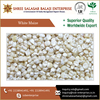 GRADE 1 QUALITY OF WHITE MAIZE FROM TOP SUPPLIERS AVAILABLE FOR EXPORT AT A AFFORDABLE PRICE..