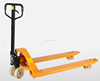 Manufacturer price for Hydraulic Hand Pallet Truck