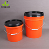 /product-detail/durable-round-10-litre-plastic-container-from-manufacturer-50037903116.html