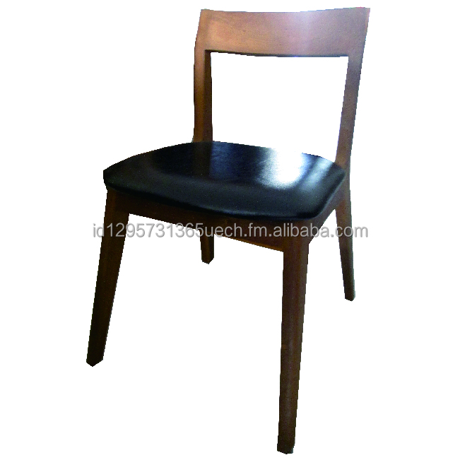 Dining Chair Full Machine Made Cheap Dining Chair Korean Style Fine Furniture Smooth Furniture