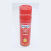 /product-detail/lighter-gas-air-freshener-50045516493.html
