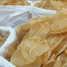dried fish maw/anchovy fish/seafood