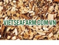 WOOD CHIPS for fuel, producing wood pulp or an organic mulch with BEST PRICES