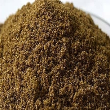 Fish Meal, Animal Feed Anchory Fish Meal/Salmon Fish Meal