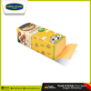 Dutch Gouda Cheese Angie Quality in Slices, Bar, Wheel and Grated from Holland | Millan Vicente