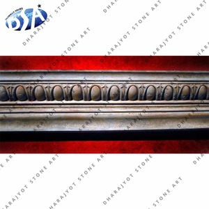 3d walls carving cornice moulding,building materials natural stone price
