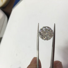 UNCUT NATURAL ROUGH/POLISH DIAMONDS IN STOCK!!!!!!!!!!