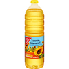 100% Pure Refined Sunflower Oil Available At Affordable Prices