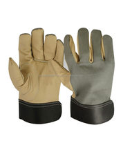 Welding Top Quality Gloves