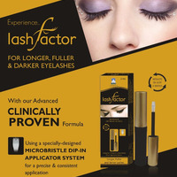 Good Quality Eye Lash Growth Mascara