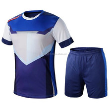 Spain 2017 Hot design youth football jerseys wholesale,soccer jersey,soccer uniform
