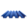Roofing Sheet Galvanized Corrugated, ac 0.45mm Roofing Steel Sheet