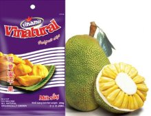 VINAMIT- JACKFRUIT CHIPS