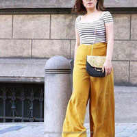 Handbag Bag Hand Bag Women's Authentic Ladies Designer Handbags