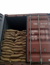 VIETNAM GREEN COFFEE BEANS, HIGH QUALITY: +84 915355383 (Viber, whatsapp, Imessage)