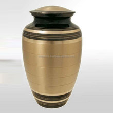 indoor decorative urns for pet