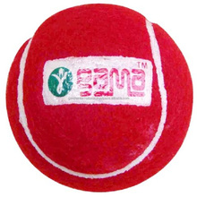 Cricket Tennisbal
