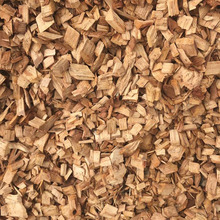 Eucalyptus Wood Chips from Thailand
