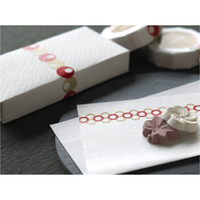 custom gift decor washi paper masking tape with logo printed