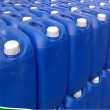 Commercial Grade Liquid Nitric Acid 58 to 60% Purity