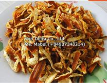 VIETNAM ORGANIC DRIED ORANGE PEEL/ HIGH QUALITY ORANGE PEEL EXTRACT