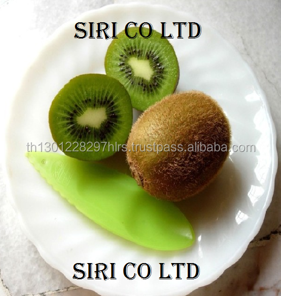 Kiwifruit seed kiwi fruit seeds kiwi tree seeds for growing high economic fruit trees