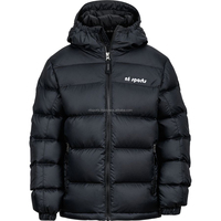 kids puffer jacket traders