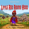 /product-detail/the-1-best-selling-children-s-book-in-america-superior-quality-urbantoons-little-red-riding-hood-diverse-childrens-books--50035721231.html