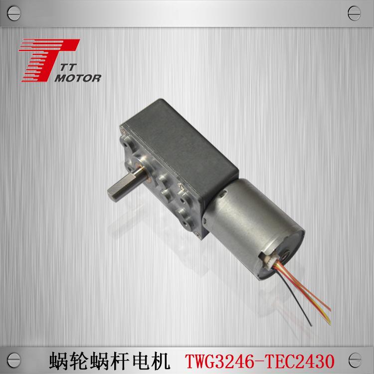 TWG3246-TEC2430