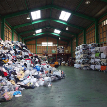 High Quality Product Price Bale Size: 110X120X80Cm, Approximately 350Kg List Of High Quality Branded Used Clothing