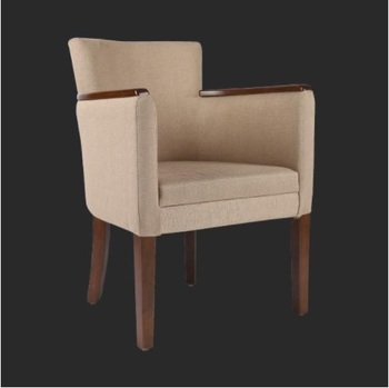 chair for hotelchair for restaurantcafe chairchair from Turkey ( K 603B )