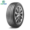 Keter Car Tire Manufacture , Tyres Passenger Cars