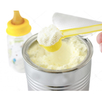 High Quality Best Infant Wholesale Baby Milk Powder