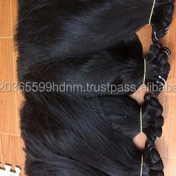 Unprocessed Wholesale Virgin Hair, 100% Peruvian Human Hair, Pure Vigin Peruvian Hair From Anka Hair