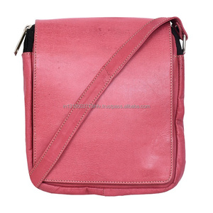 B 19003 SIDE SLIM BAG