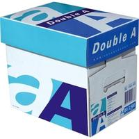 A4 Size White Double AA A4 Copy Paper 80 gsm 75 gsm 70gsm/ Quality White 70 75 80 GSM A4 Paper Copy Paper