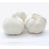 /product-detail/new-crop-fresh-natural-pure-white-garlic-50039328799.html